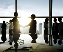 Tips For Establishing Business Partnership