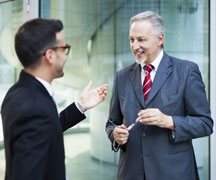 Tips To Help Your Mentor Help You Become A Partner